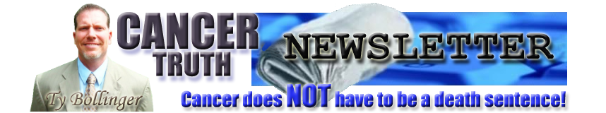 http://www.cancertruth.info/newsletter_2010aug.html/CT_NL_Logo.PNG