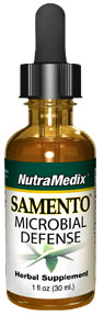 Apo gabapentin 300 mg